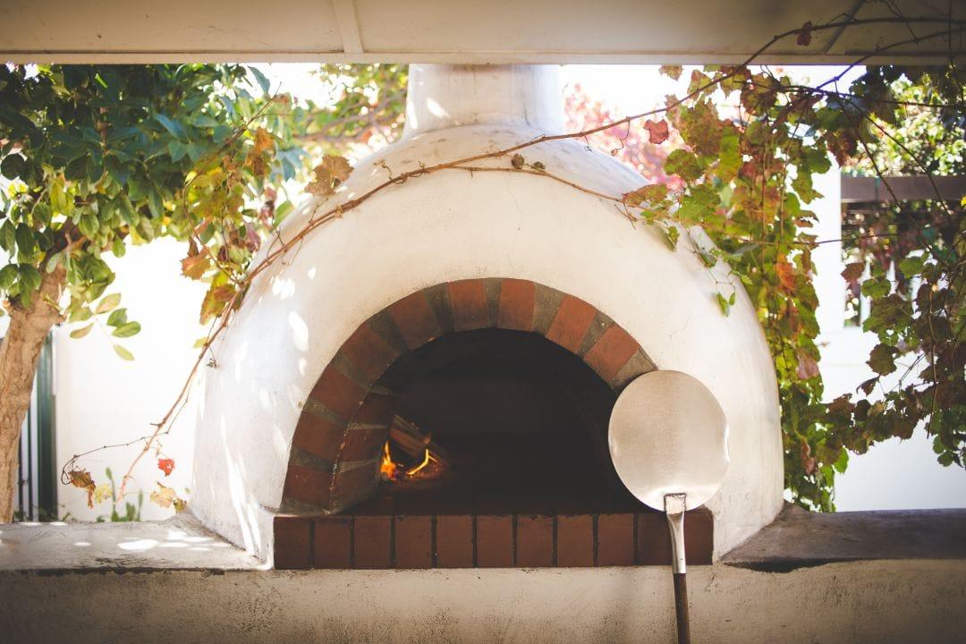 Pizza Ovens Adelaide